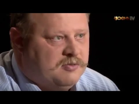 Russian military expert about F-35 'Lightning II' (English subtitles)