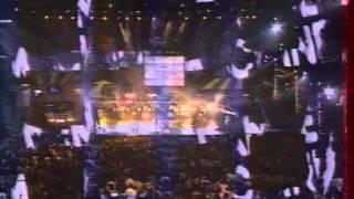 Black Box   Bright On Time Live At Dance Machine 94
