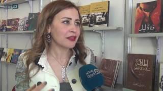 مصر العربية | سوزان حرفى : جماعة الأخوان دفعت تمن غالى جدا
