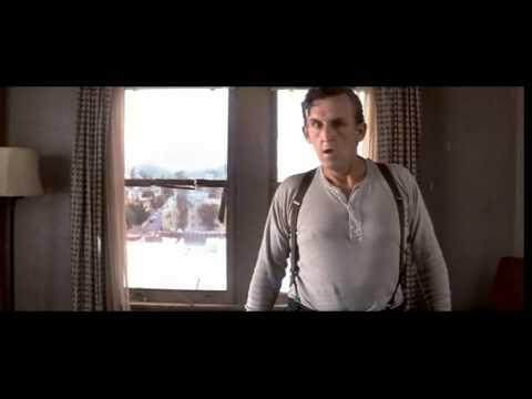 Magnolia (1999) Theatrical Trailer