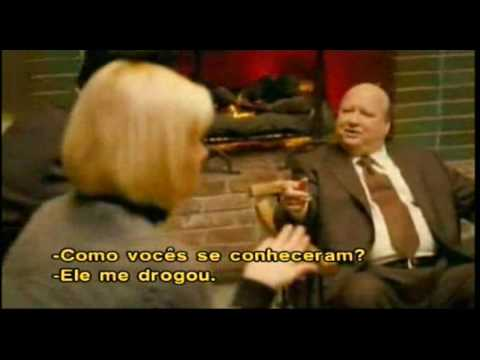 Ironias Do Amor 2009 Trailer Oficial Legendado Youtube