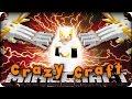 Minecraft Mods - CRAZY CRAFT 2.0 - Ep # 106