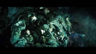 Transformers 2 La venganza de los caidos Trailer Español HD