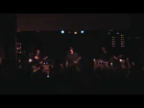 Smile Empty Soul Full Concert 06
