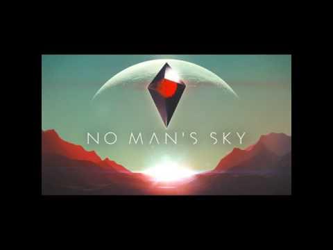 No Man's Sky!