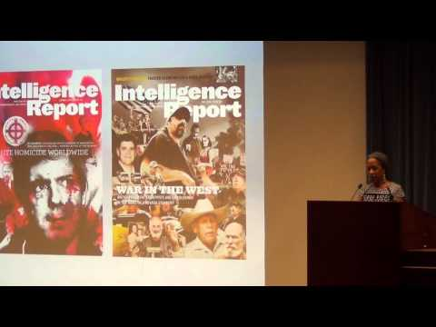 SPLC: Fighting Hate, Teaching Tolerance, Seeking Justice