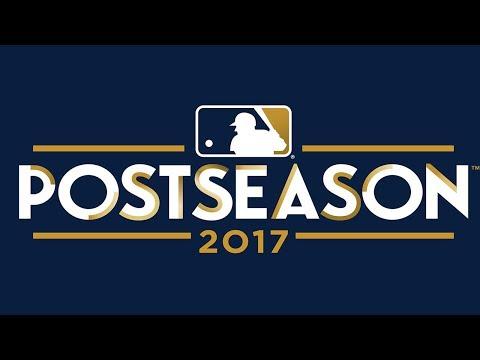 2017 Houston Astros