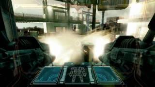 F.E.A.R. 2 Project Origin: Reborn High Definition 720p