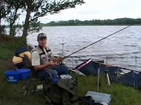 липецк рыбалка бесплатные пруды форум
