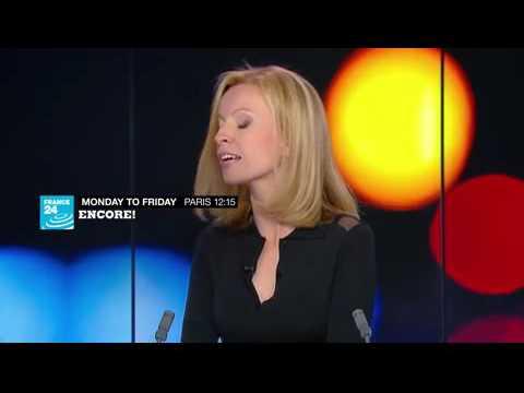 Trailer France24 Encore!