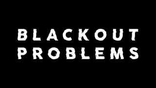 Blackout Problems - ONE (Offizielles Musikvideo)
