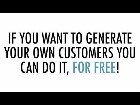 Local Business Marketing Strategies thumbnail