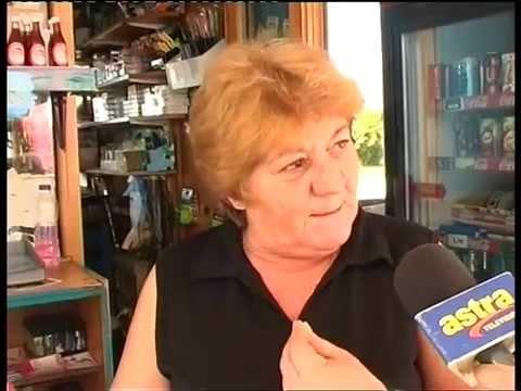 Λίτσα Κογια¨ Μας κατάντησαν και φοροεισπράκτορες ενοικίων Ιδιοκτητών Αναπήρων..!!! - synpeka.gr