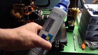 imprimante 3d des astuces pour realiser les meilleurs impressions 3d