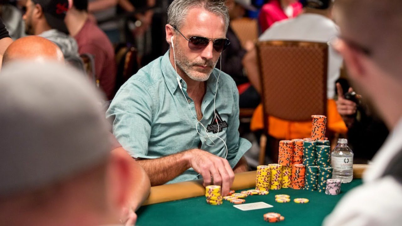 Стрим онлайн покер видео слот онлайн казино