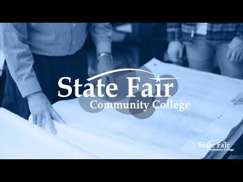Construction Management | Technical Careers | State Fair Community College | It's About Community