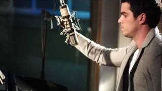 Solo El Amor - - Elixir5 featuring Angel Arce YouTube Videos