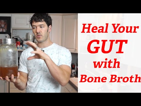 best-bone-broth-recipe-for-healing-leaky-gut