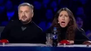 видео Акробаты