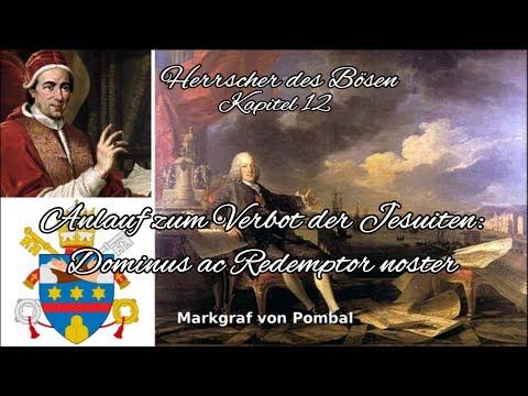 Griesinger: Der Meuchelmord an dem Prinzen Wilhelm und Moritz van Oranien #1из YouTube · Длительность: 1 час5 мин32 с