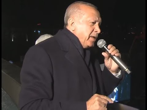 Турция массово депортирует армян?
