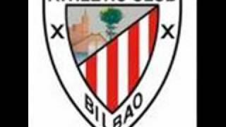 liga 2009/2010 loquendo