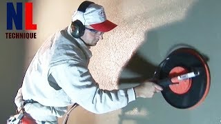 Cool Construction Gadgets with Amazing Skilful Workers at High Level of Ingenious Part 5