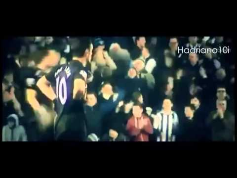 Hatem Ben Arfa and Yohan Cabaye   Newcastle United   Best Goals & Skills   Ready for 2012 2013
