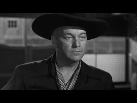 William Boyd  Borrowed Trouble  1948