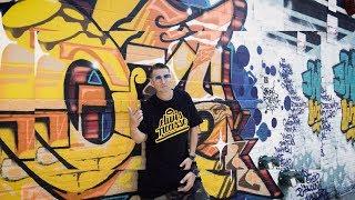 Ero - Ja (prod.Whitehouse/Magiera) DJ Falcon1