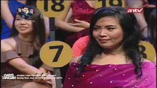 Mantan Di Pacari Sahabat! | Garis Tangan | ANTV Eps 37 5 Desember 2019