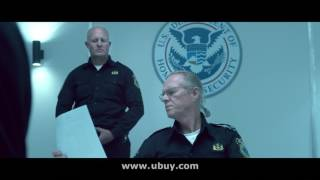 UBuY - اعلان يو باي الداعشي
