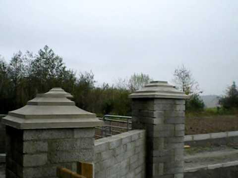 ie House   Lepenski VirPropertyindonegal ie  House for   Bogay Newtowncunninham  Co  Donegal