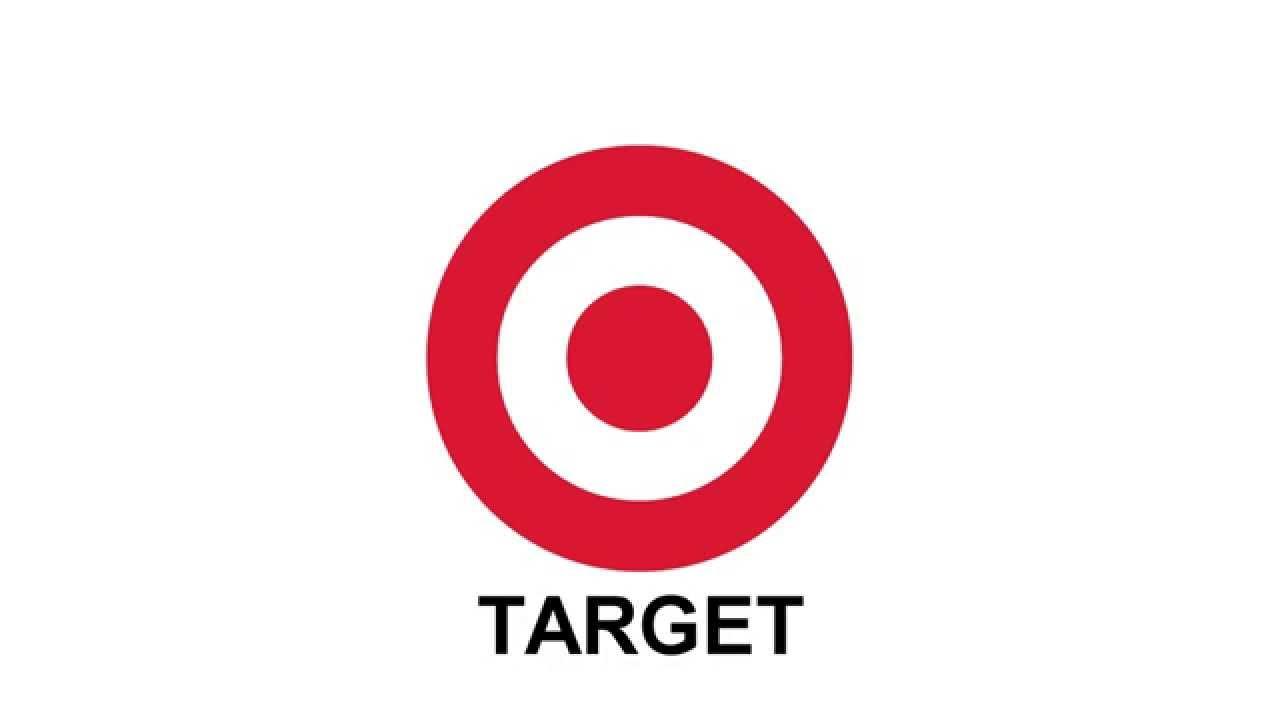 target logo youtube rh youtube com mgm dvd logo 1998 youtube july 2011 mgm dvd logo 1998 youtube july 2011