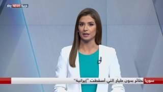 ديلون: مفتي داعش قتل في ضربة جوية نهاية الشهر الماضي