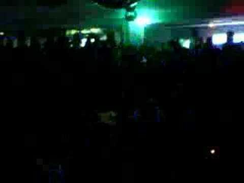 Club Maximum Tunis Memories Party