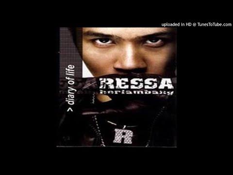 ressa-herlambang---haruskah---composer-:-iwang-noorsaid-2004-(cdq)