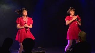 平成30年1月20日(土)に鳥取県米子市のライブハウス 米子AZTiC laughsに...