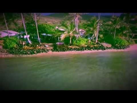 What to do on Molokai and where to visit on molokai