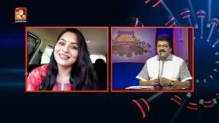 Parayam Nedam | Episode 38 | M G Sreekumar | Musical Game Show | Amrita TV