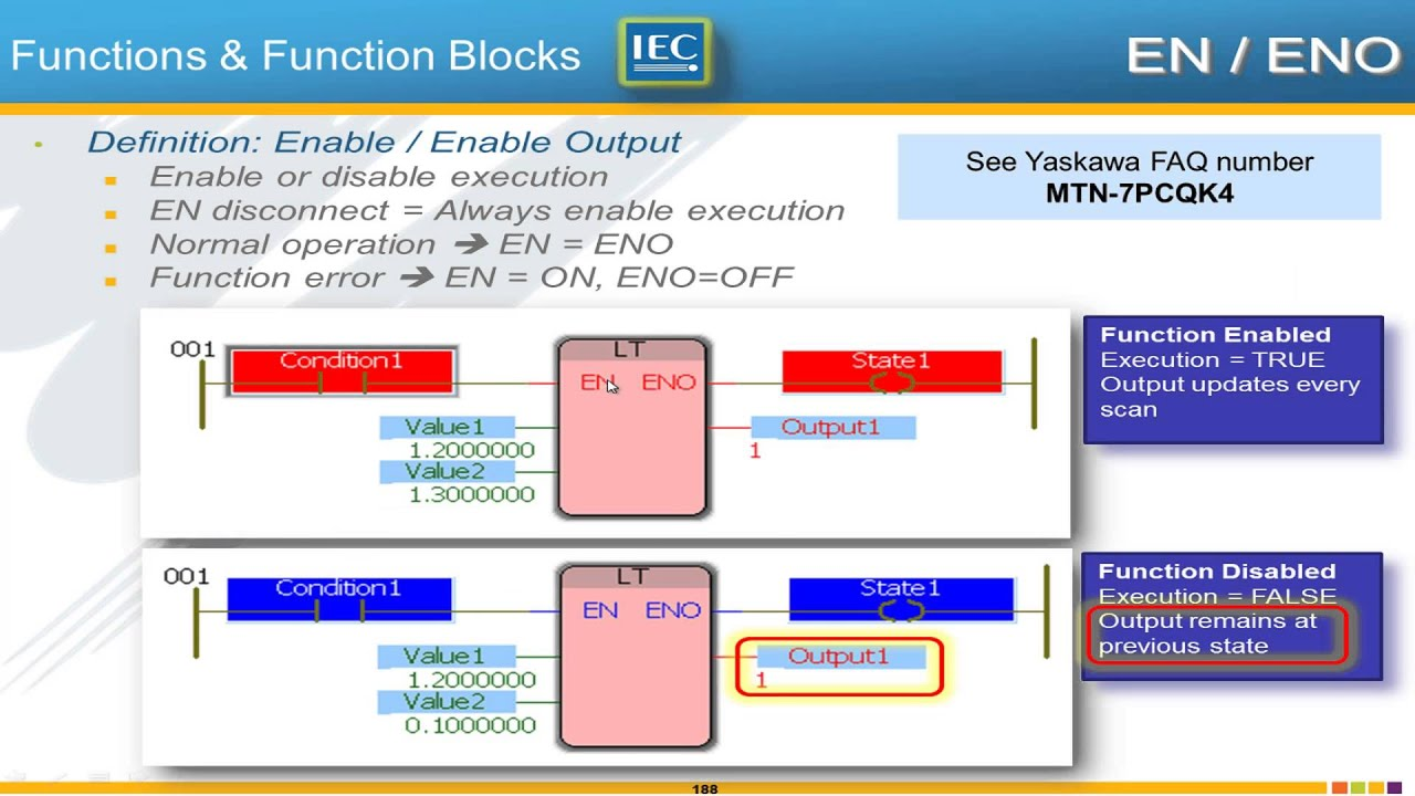 4 3 Functions & Function Blocks (IEC 61131-3 Basics with MotionWorks IEC)