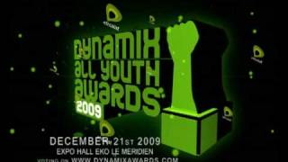 Video DYNAMIX ALL YOUTH AWARD 09 download MP3, 3GP, MP4, WEBM, AVI, FLV Agustus 2018