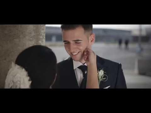Vídeo de boda Málaga [Norai Film]