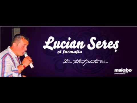 Lucian Seres - Esti dusman, mare dusman
