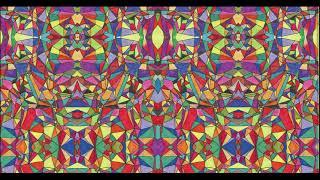 Sufjan Stevens - Die Happy [David Hasert Remix]
