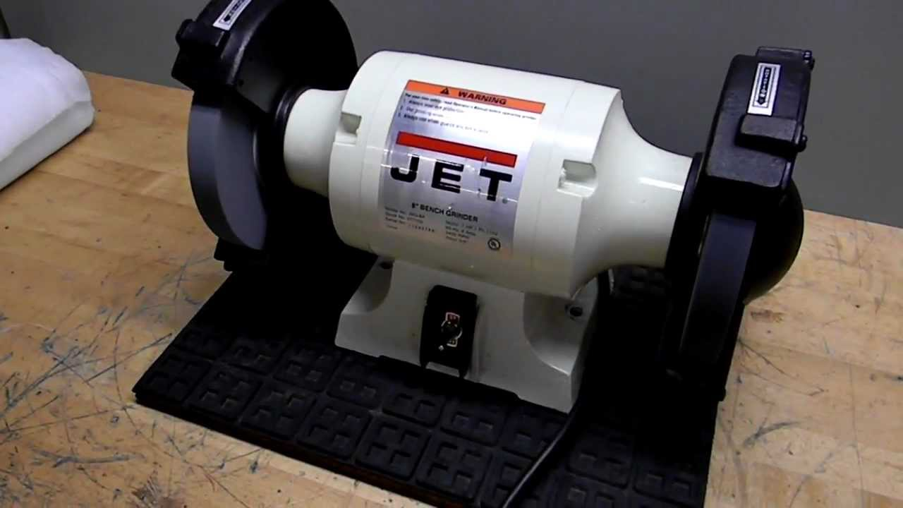 for hd store jigsaw speed bench variable grinder christmas porter sale industrial cable