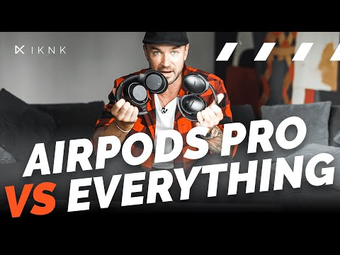 apple-airpods-pro-vs-everything---the-best-wireless-headphones?