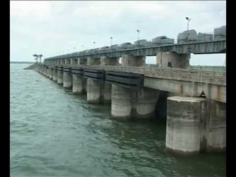 MEDAK SANGAREDDY SINGUR PROJECT DRINKING WATER HYDRO ELECTRIC POWER PROJECT DAM WATER RELEASE VIS
