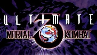 How To Download Ultimate Mortal Kombat 3 For PC and Play Online