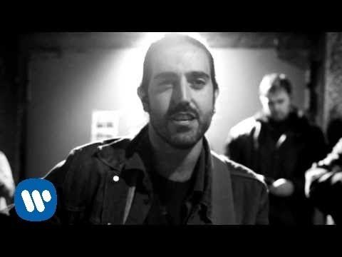 Andrés Suárez - Vuelve  (Directo)